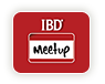 Join an IBD Meetup