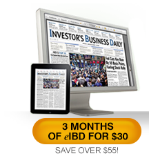 3 months of eIBD for $30